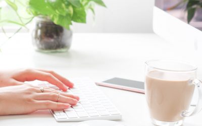 Don't Start a Blog Before Answering These 2 Questions (If You Want To Make Money)