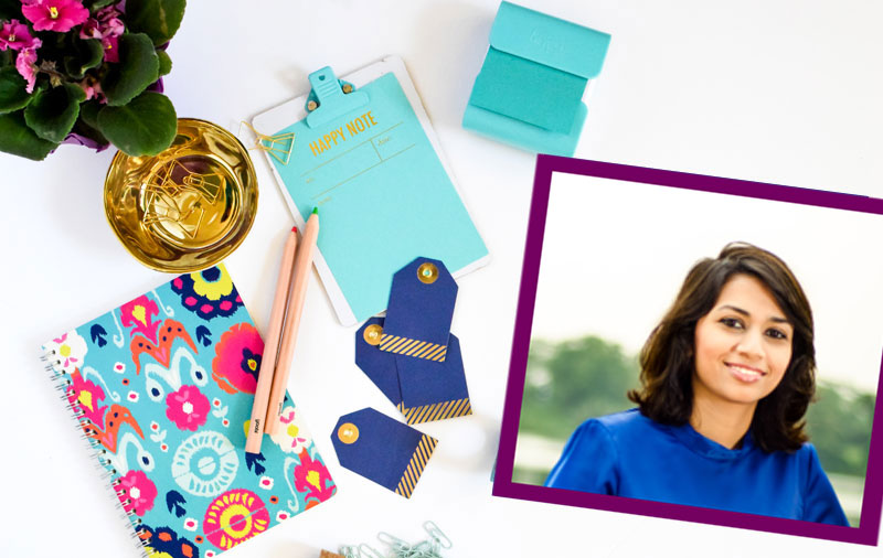 How Meera Took a Shortcut to Become a Popular Blog in Just 4 Months