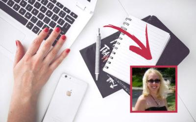8 Instagram Bio Hacks: How Robin Gets Blog Traffic From Instagram