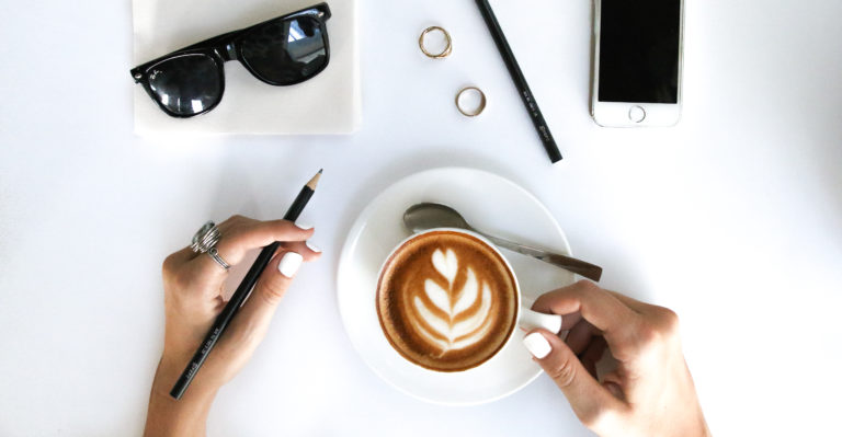 New Huffington Post Blogger Platform Athena