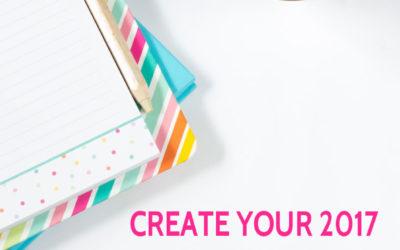 Create Your Own S.M.A.R.T. Blog Profit Plan