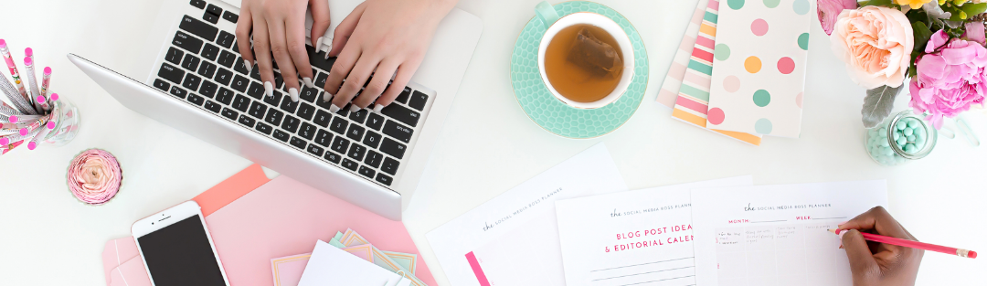 First 9 Steps to a Money-Making Blog for Total Beginners (in Just 2 Hours a Day)