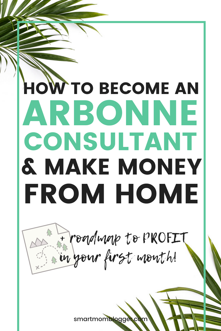 I was curious about the Arbonne business opportunity and how to become an Arbonne consultant to make money from home, and this is a great post! It covers how to start, how you get paid, and how to run your business without pestering your friends and family. I LOVE this approach SO MUCH!