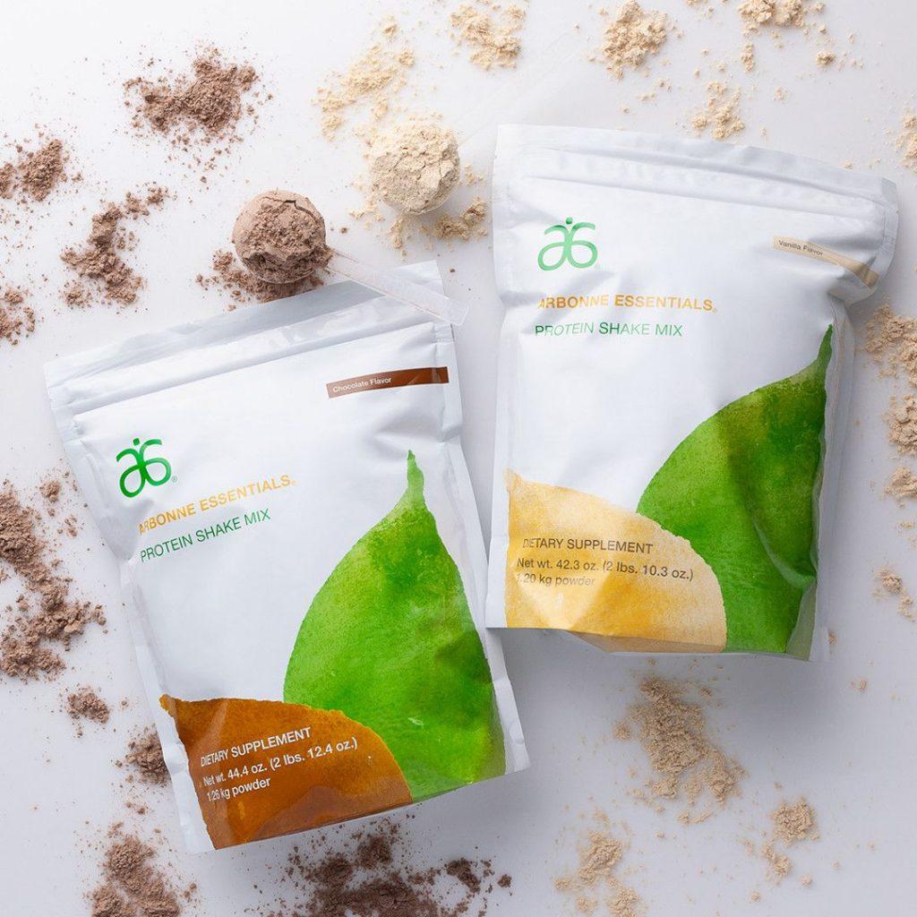 Vanilla Dragonfruit Protein Smoothie Bowl Vegan Gluten Free Dairy Free Smart Mom Blogger